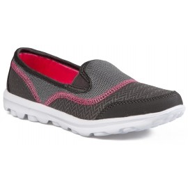 Loap SANDRIKA - Women's slip-on shoes