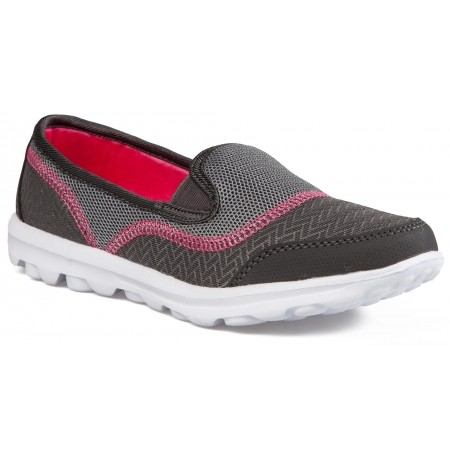 Pantofi slip-on de damă - Loap SANDRIKA - 1