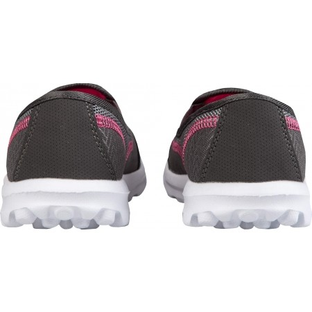 Pantofi slip-on de damă - Loap SANDRIKA - 7