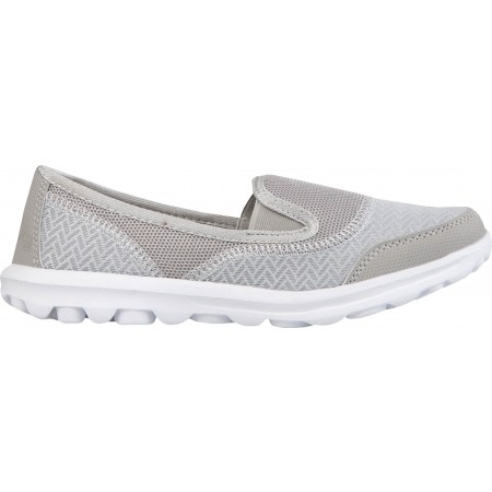 Women's slip-on shoes - Loap SANDRIKA - 3