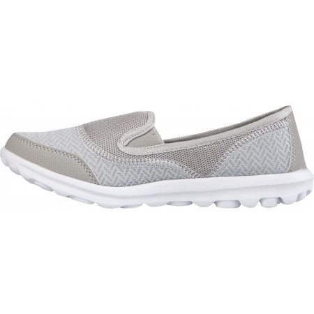 Women's slip-on shoes - Loap SANDRIKA - 4