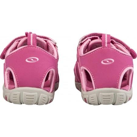 Sandale de vară pentru copii - Loap GRUMPY - 10