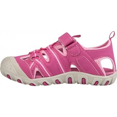 Sandale de vară pentru copii - Loap GRUMPY - 7