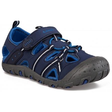 Sandale de vară pentru copii - Loap GRUMPY - 11