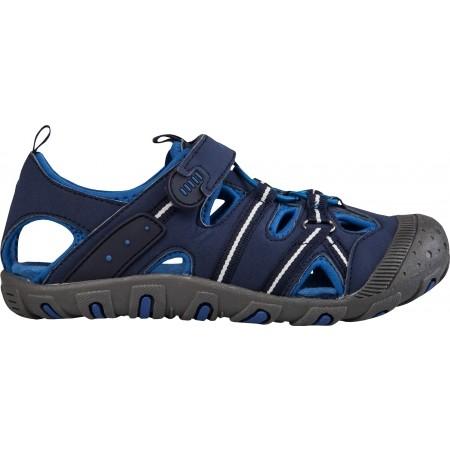Sandale de vară pentru copii - Loap GRUMPY - 13