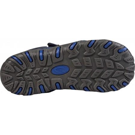 Sandale de vară pentru copii - Loap GRUMPY - 16