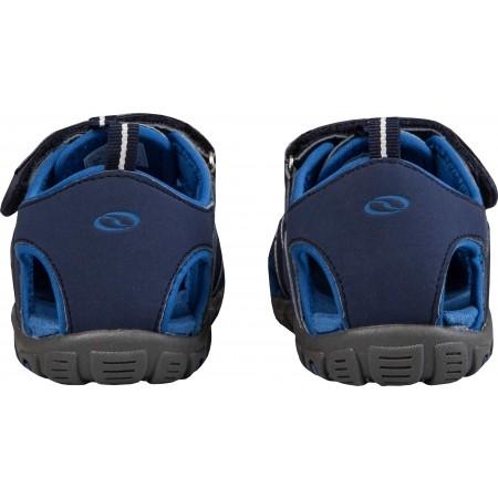 Sandale de vară pentru copii - Loap GRUMPY - 17