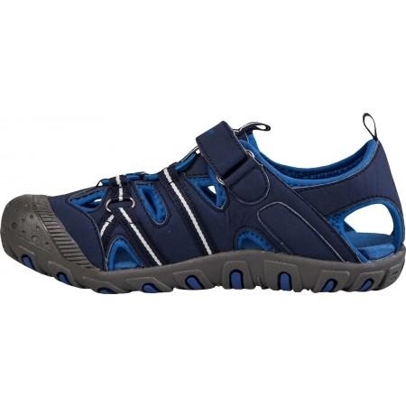 Sandale de vară pentru copii - Loap GRUMPY - 14
