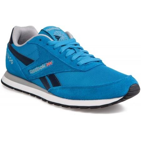 51171568043 Pánska vychádzková obuv - Reebok GL 1200 - 1