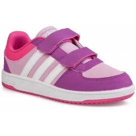adidas VS HOOPS CMF C - Kids' walking shoes