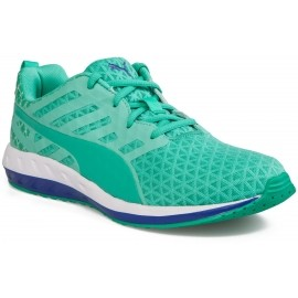Puma FLARE Q2 FILT WNS - Women's running shoes