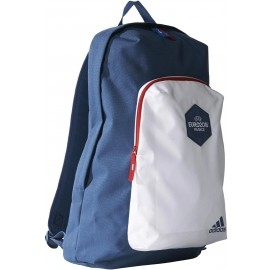 adidas OE BP - Sports backpack
