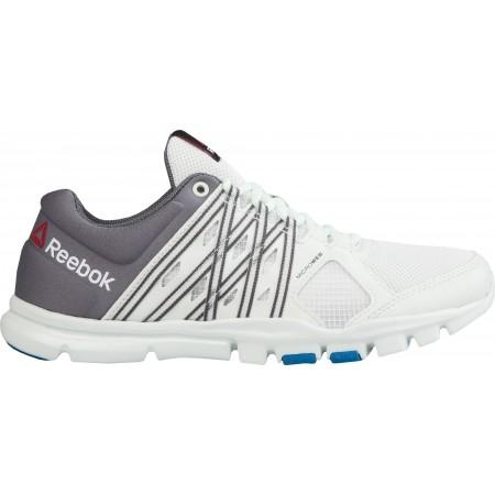 Dámská fitness obuv - Reebok YOURFLEX TRAINETTE 8.0 - 3