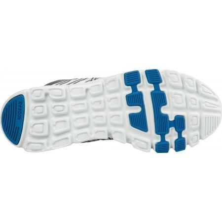 Dámská fitness obuv - Reebok YOURFLEX TRAINETTE 8.0 - 6