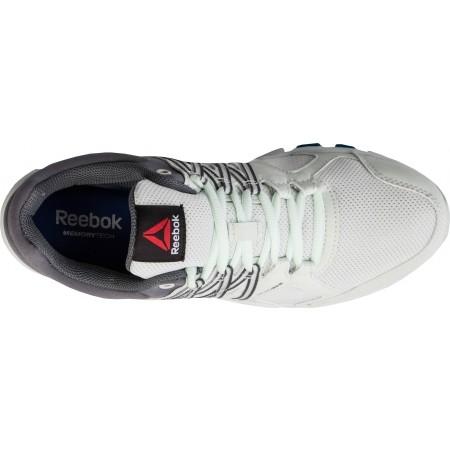 Dámská fitness obuv - Reebok YOURFLEX TRAINETTE 8.0 - 5