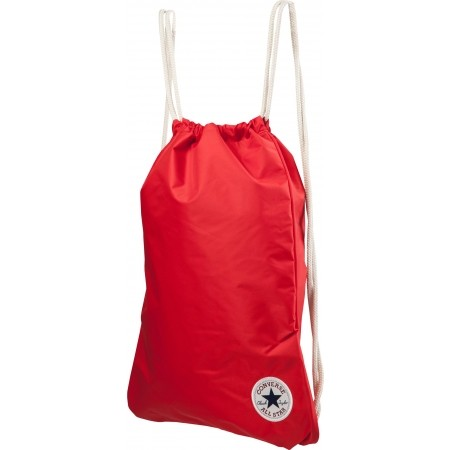 ... Stylish sack - Converse CORE POLY CINCH - 1 wholesale dealer 81f0e  0f3c3 ... 38c05ce863