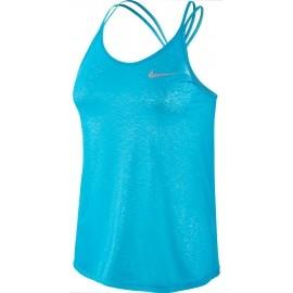 Nike DF COOL BREEZE STRAPPY TNK - Women's sports tank top