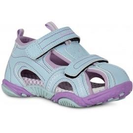 Crossroad MARILU - Sandale de copii