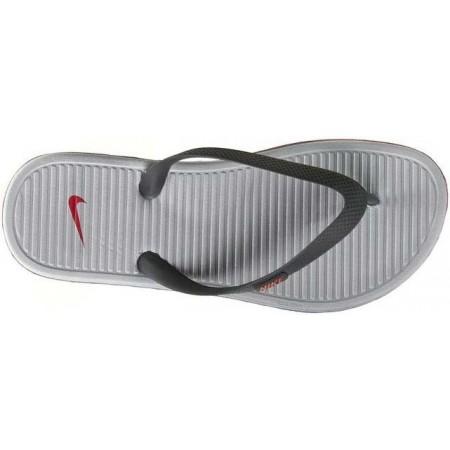 Pánské žabky - Nike Solarsoft THONG 2 - 2 6d16149e85