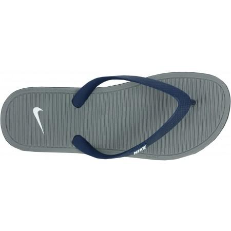 Pánské žabky - Nike Solarsoft THONG 2 - 4 c9fe774011