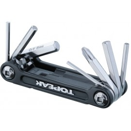 Topeak MINI 9 PRO TOOLS - Cycling tools