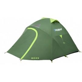 Husky BONELLI 3 - Tent