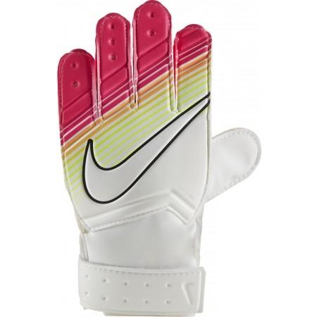 Dětské fotbalové rukavice - Nike GK JR MATCH - 1
