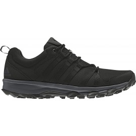 adidas TRAIL ROCKER - Men's running shoes