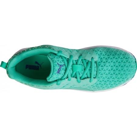 Încălțăminte de alergare pentru femei - Puma FLARE Q2 FILT WNS - 5