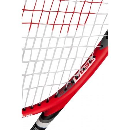 Тенис ракета - Wilson FEDERER TEAM 105 - 3