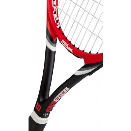 Тенис ракета - Wilson FEDERER TEAM 105 - 4