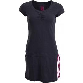 Hannah ARLEENE - Women's dress