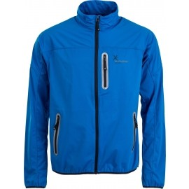 Klimatex ROBE - Men's softshell jacket