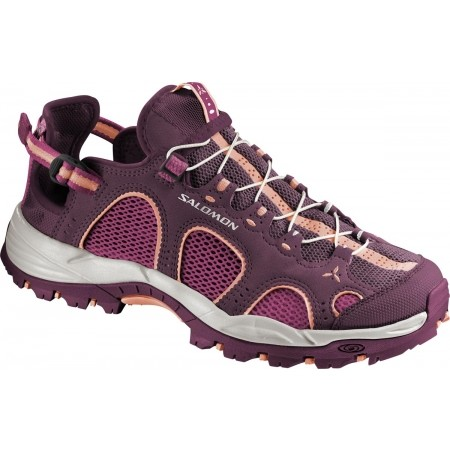 Dámské sandály - Salomon TECHAMHIBIAN 3 W