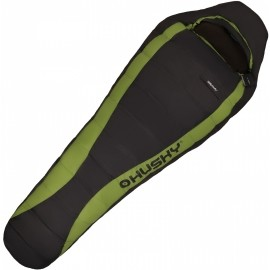 Husky DINIS - Sleeping bag