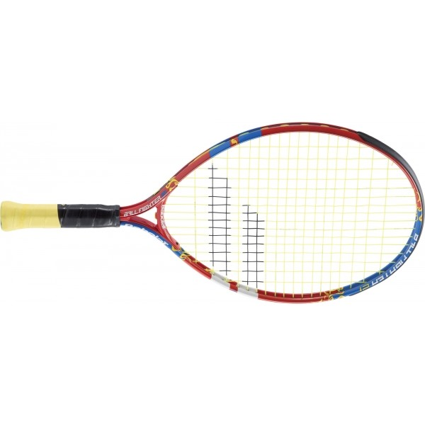 Babolat BALLFIGHTER BOY 21 - Detská tenisová raketa