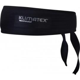 Klimatex FILDA - Funkční čelenka