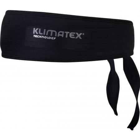 Funkční čelenka - Klimatex FILDA - 1