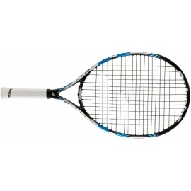 Babolat PURE DRIVE 23 JR BOY - Junioren Tennisschläger