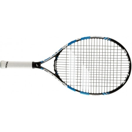 Junior's tennis racket - Babolat PURE DRIVE 23 JR BOY - 1