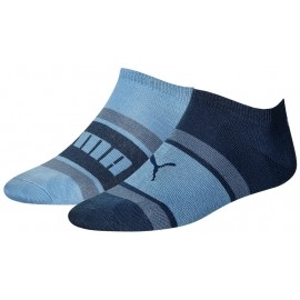 Puma SNEAKER 2P UNISEX - Socks