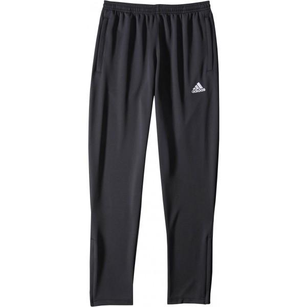 adidas COREF TRG PN Y  116 - Chlapčenské nohavice