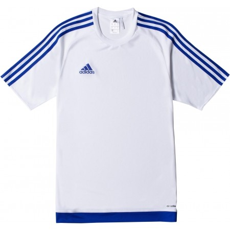 adidas ESTRO 15 JSY JR - Dětský fotbalový dres