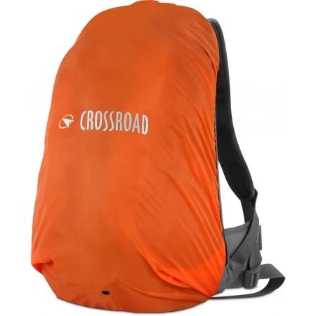 Crossroad RAINCOVER - Uniwersalny pokrowiec na plecak