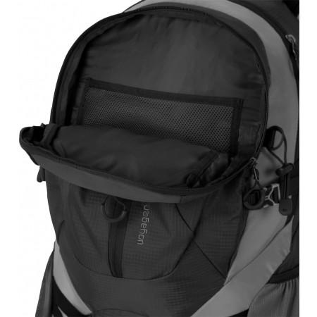 Turistický batoh - Crossroad VOYAGER 32 - 3