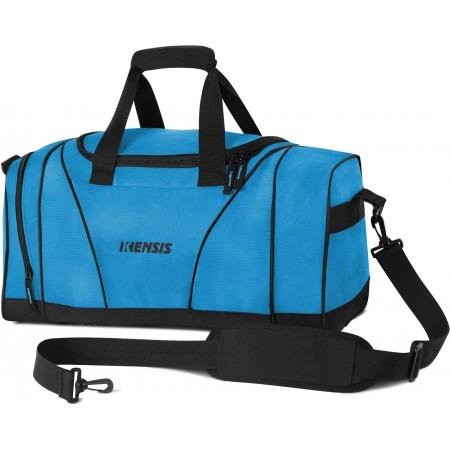 Спортна чанта - Kensis DEX 25