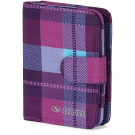 Crossroad LARA - Women's wallet