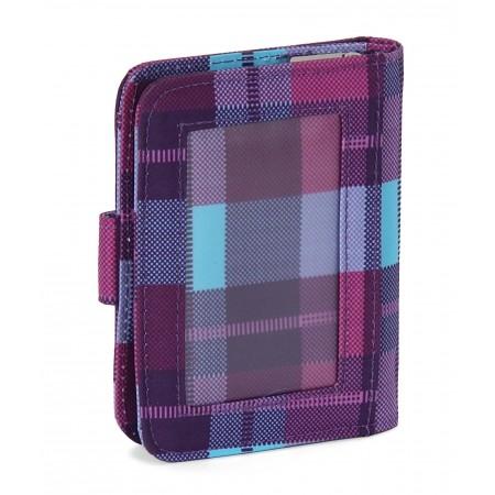 Dámská peněženka - Crossroad LARA - 2