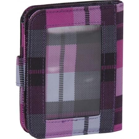 Dámská peněženka - Crossroad LARA - 10