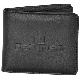 Reaper RAIDEN - Men's wallet